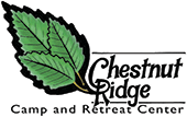 Chestnut Ridge Camp & Retreat Center