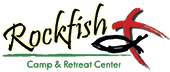 Rockfish Camp & Retreat Center